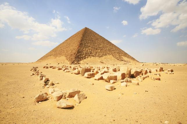 ילד יהודי במצרים / הרב ישראל אסולין