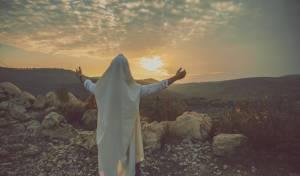 מה מותר לבקש מה' בתפילות ראש השנה?