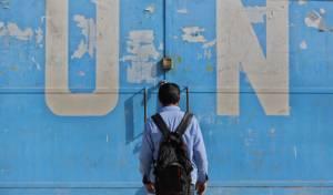 """האו""""ם יבדוק: ישראל הפרה זכויות?"""