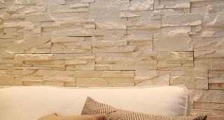 ציפויי קירות מתוחכמים במגוון טכנולוגיות