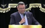 """משה ליאון פרגן למשנה חיים כהן: """"עובד מבוקר ועד ערב"""""""