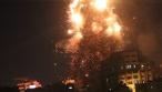 מטוסי קרב תקפו כ-  150 יעדי טרור ברצועה