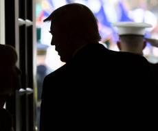 טראמפ ובתו איוונקה יצרו 'פרצה תודעתית'?