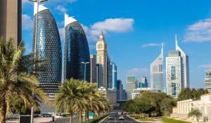 החל מהערב: בידוד במלונית לשבים מדובאי