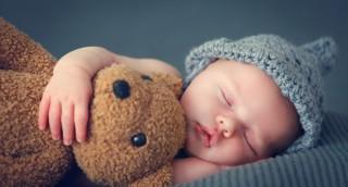 קרש ההצלה ליולדת הטריה: דולה לאחר הלידה