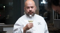 יונתן רושפלד - השף הבכיר שנכנס בחרדים סוגר עוד מסעדה