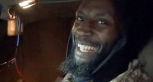 המחבל המתאבד - קיבל פיצויים מבריטניה וביצע פיגוע תופת
