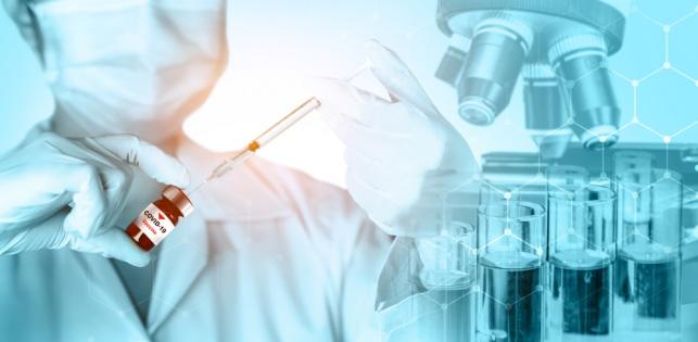 מחקר: הנגיף מעלה סיכון לבעיה נוירולוגית