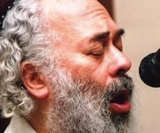 כל הסודות של ר' שלמה קרליבך • ביקורת