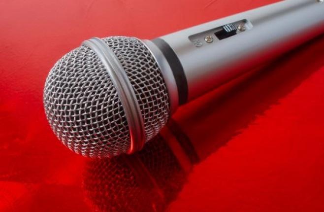 פרק 5 של 'הדובר': הדחה וחסינות
