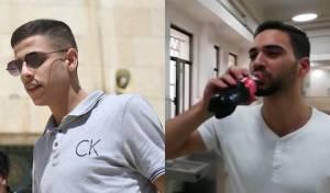 סנדרוסי, אחרי שחרורו: יש לי הרבה מה לומר