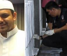 זירת החיסול - מלזיה: מתנקשים חיסלו מהנדס של החמאס