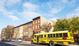 """ניו יורק: ניסיון להתערב בתכנים של הת""""תים"""