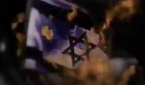 חיזבאללה מאיים לפגוע בקריה בתל אביב