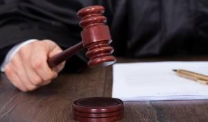 תביעת רכוש ומזונות שנכרכה עם גירושין. אילוסטרציה