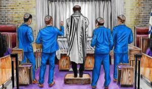 להקת Y-studs והחזן ג'וש אורצך: מכלכל חיים