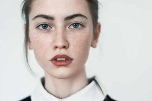 3 טיפים בסיסיים לאיפור עור מנומש