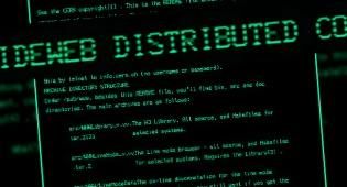 הכירו: אתר האינטרנט הראשון שעלה לרשת העולמית