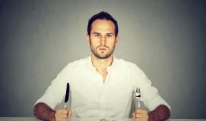 שבת עקב: אוכל לא משביע - תורת החסידות