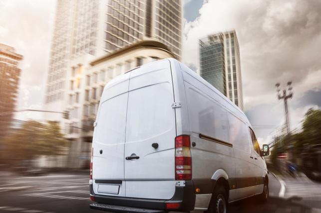 הטנדרים הכבדים על הכוונת: רשות המסים בוחנת מיסוי על רכבים מעל 3.5 טונות