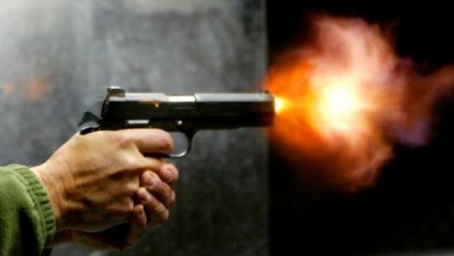 גרמניה: נהג מרצדס ירה למוות ב-2 אנשים