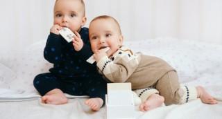 אם את בהריון עם תאומים, יש כמה דברים שכדאי לך לדעת