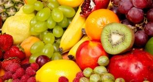 לרענן את היום: כך תבחרו פירות מעולים