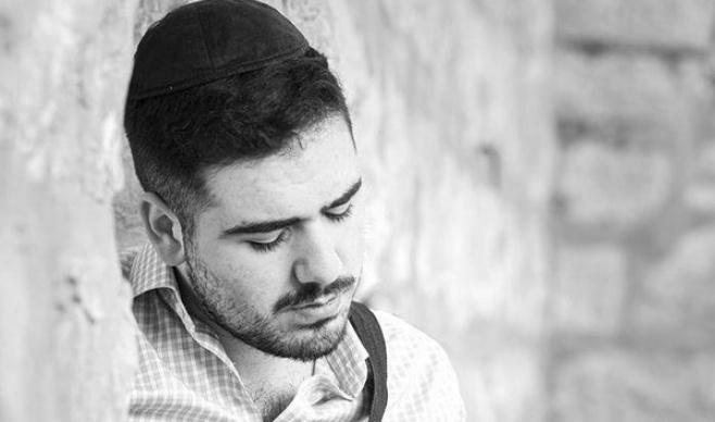 """א.י בוזגלו ומשה לנג בסינגל חדש: """"אין יאוש"""""""