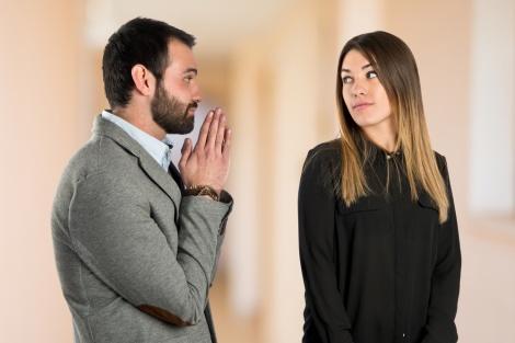 אל תגיע למצב בו תצטרך לבקש סליחה - 6 דברים שאסור לך להגיד לאשתך