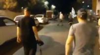תלונה במשטרה: יועצו של נתניהו הפר בידוד