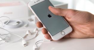 "אייפון 7 - גם הח""כים בוחרים: 'אייפון 7 פלוס' - מוביל"
