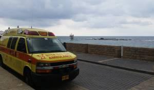 52 הרוגים בטביעה ב-4 החודשים האחרונים