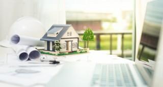 איך בוחרים קבלן הנדסה מנוסה ומקצועי לבניית בית פרטי?