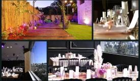 חדש בירושלים: חוזרים לארועי הסטייל בוטיק