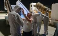 בעקבות התיירים מקוריאה: עשרות ישראלים נכנסו לבידוד