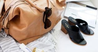 פיצוי בגין מזוודה שהתעכבה או אבדה - בשורה לטסים: פיצוי מהיר למזוודות אבודות