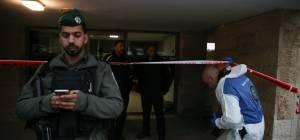 התפתחות דרמטית בחקירת הרצח הכפול