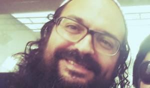 משה דאודי בסינגל אלקטרוני חדש: לכה דודי