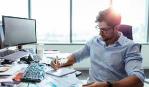 6 דברים שאין לעשות ב-10 הדקות הראשונות של יום העבודה