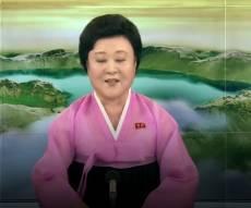 """""""הטלוויזיה בקוריאה יכולה ללמוד  מ-12 ו-13"""""""