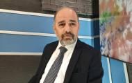 """ח""""כ מרגי חושף: כך מונעים סמינרים ספרדים"""
