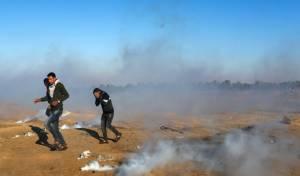 פלסטיני נהרג; בג'יהאד האסלאמי מאיימים