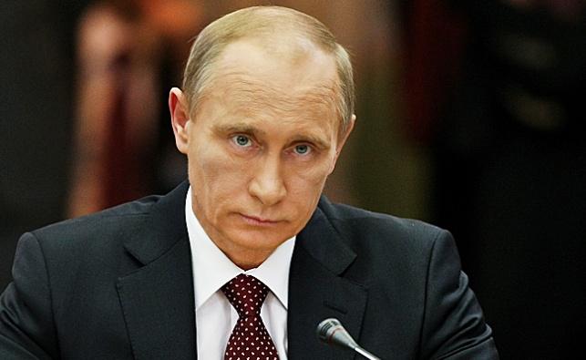 מיליוני מסמכים חשפו: הלבנת ההון של פוטין ועשרות מנהיגים