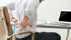 נמאס לכם מכאבי הגב? עכשיו במבצע לגולשים