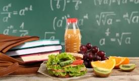 ארוחות כשרות יוגשו בבתי הספר בניו יורק