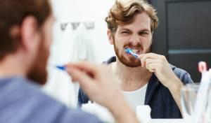 8 דברים שרופא השיניים שלך רוצה שתפסיק לעשות