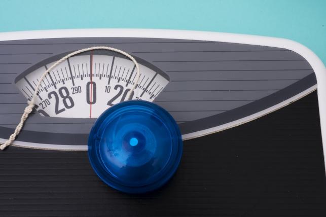 עולים ויורדים במשקל כמו יו-יו? אתם נמצאים בסיכון להתקף לב