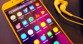 אנדרואיד סין סמארטפון מערכות הפעלה - גוגל תחסום אפליקציות במכשירים פרוצים