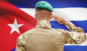 יחסי ארצות הברית וקובה על סף פיצוץ?