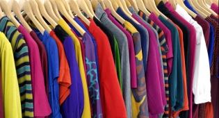 חנות האופנה נגד קונים חרדים: 'ניצלו לרעה'